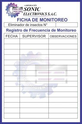 FICHA PARA EQUIPOS CONTROL222
